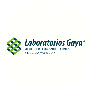 Laboratorios Gaya