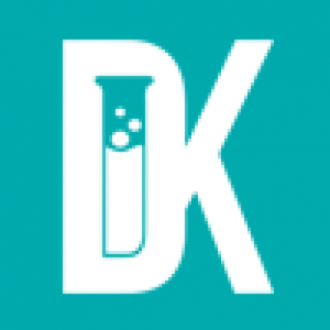 cropped-favicon-DK-1.png