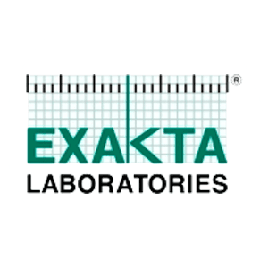Testimonial Exakta Laboratories